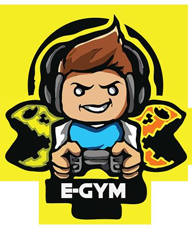 E-Gym-Logo