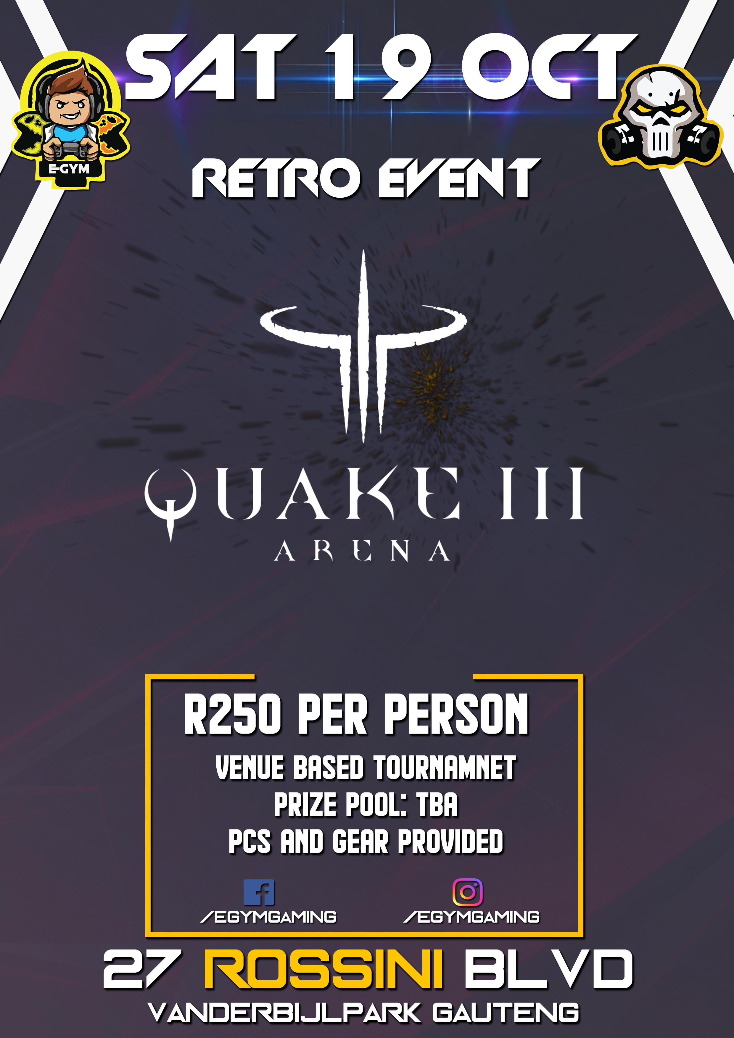 Quake-3-Tournament